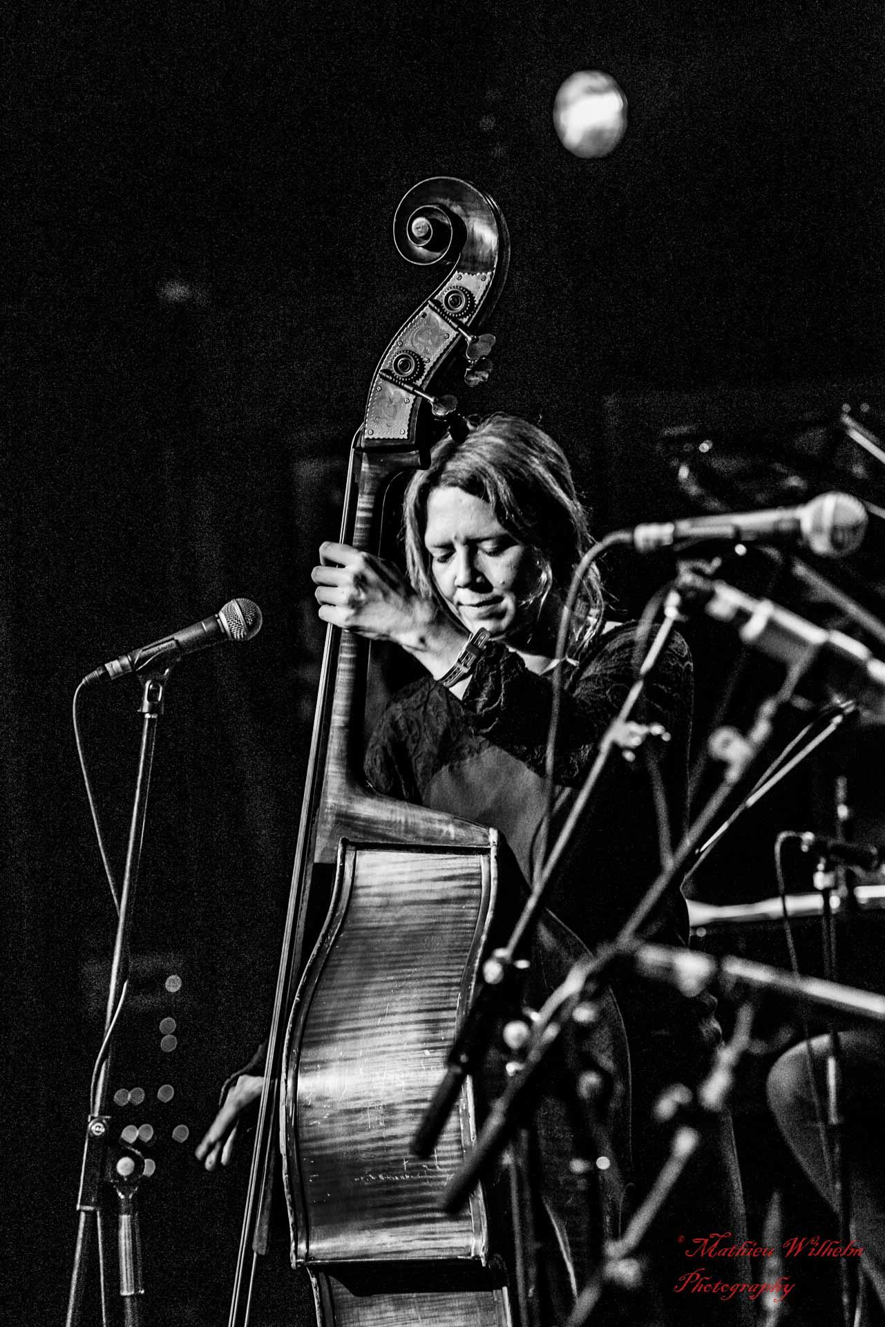 2019-10-26 Jazz Amarinois (191)