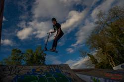 2018-04-25 Skate parc cernay (49)