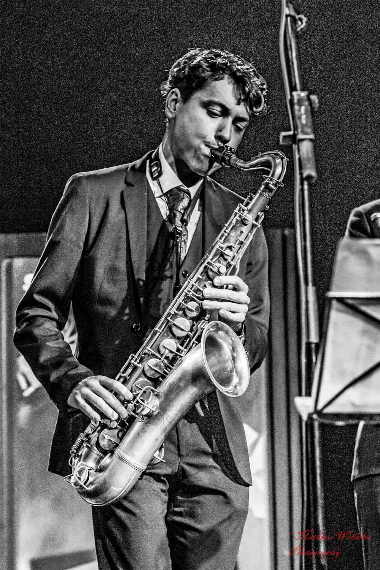 2019-10-26 Jazz Amarinois (223)