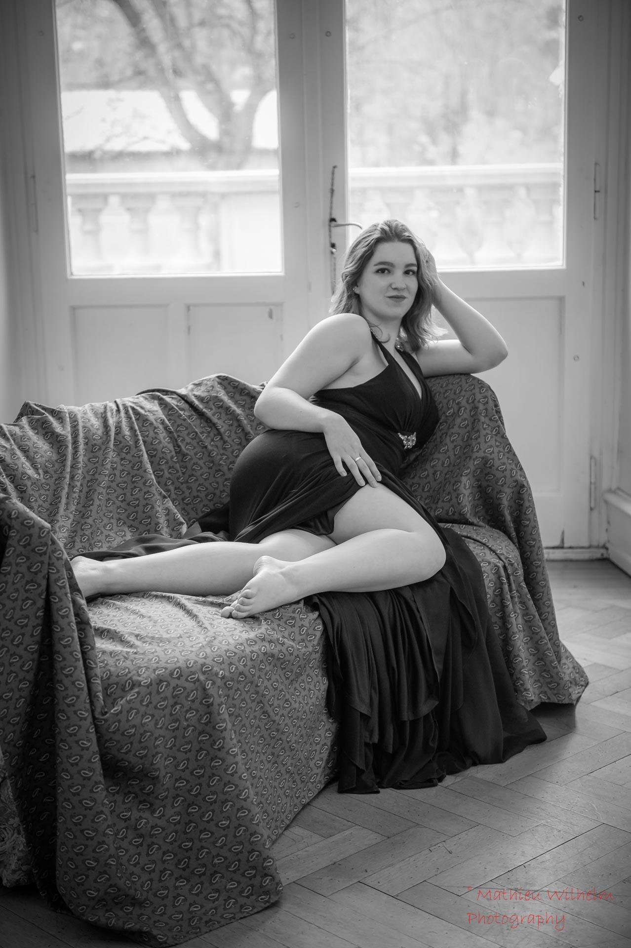2020-12-13 miss lolita boudoir (53)