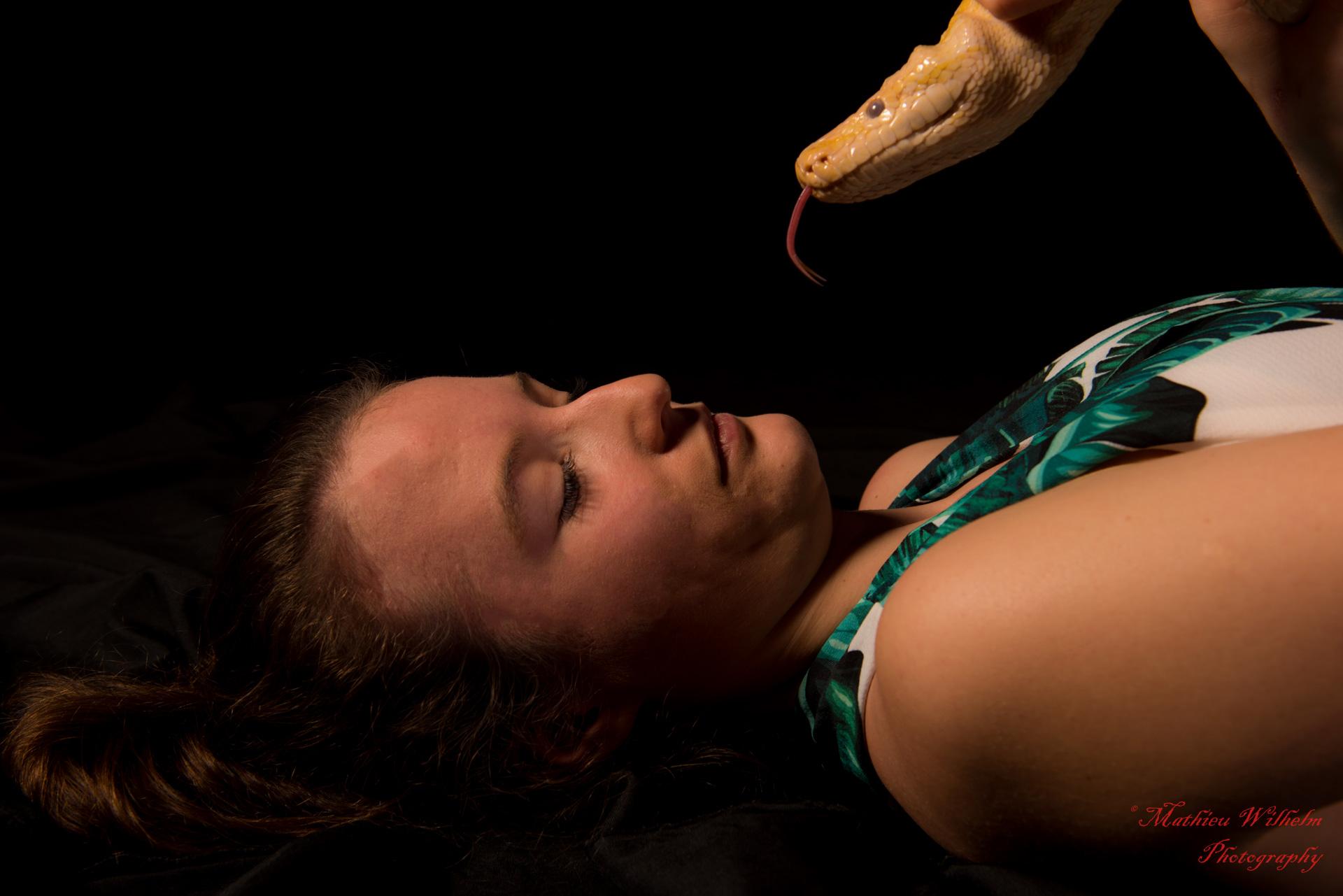 2017-12-17 Celia Grok 5 eme Serpents (74)