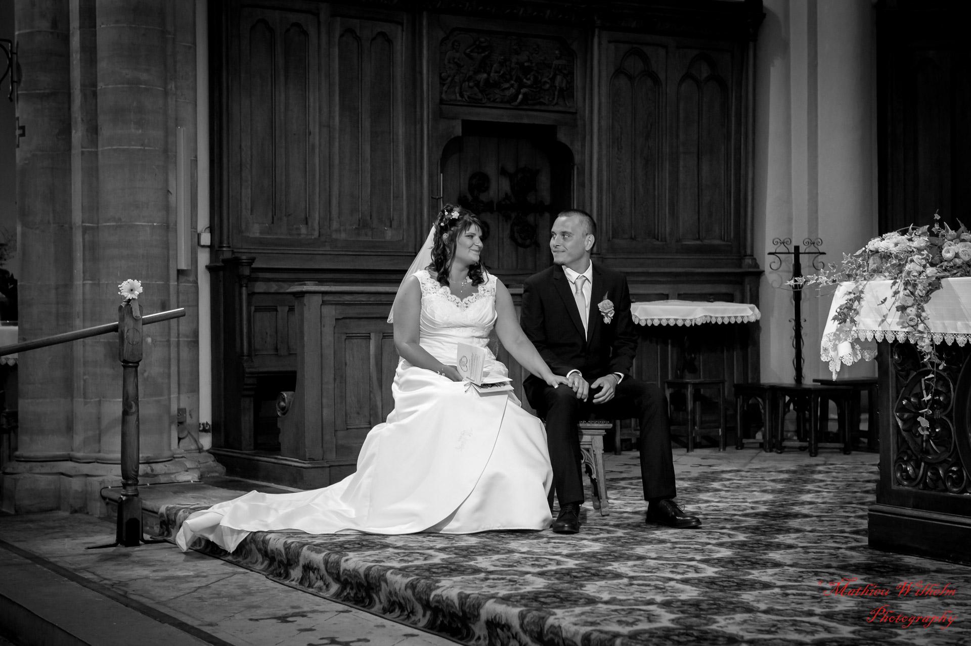 2017-08-12 Mariage Adeline & Sebastien (783)
