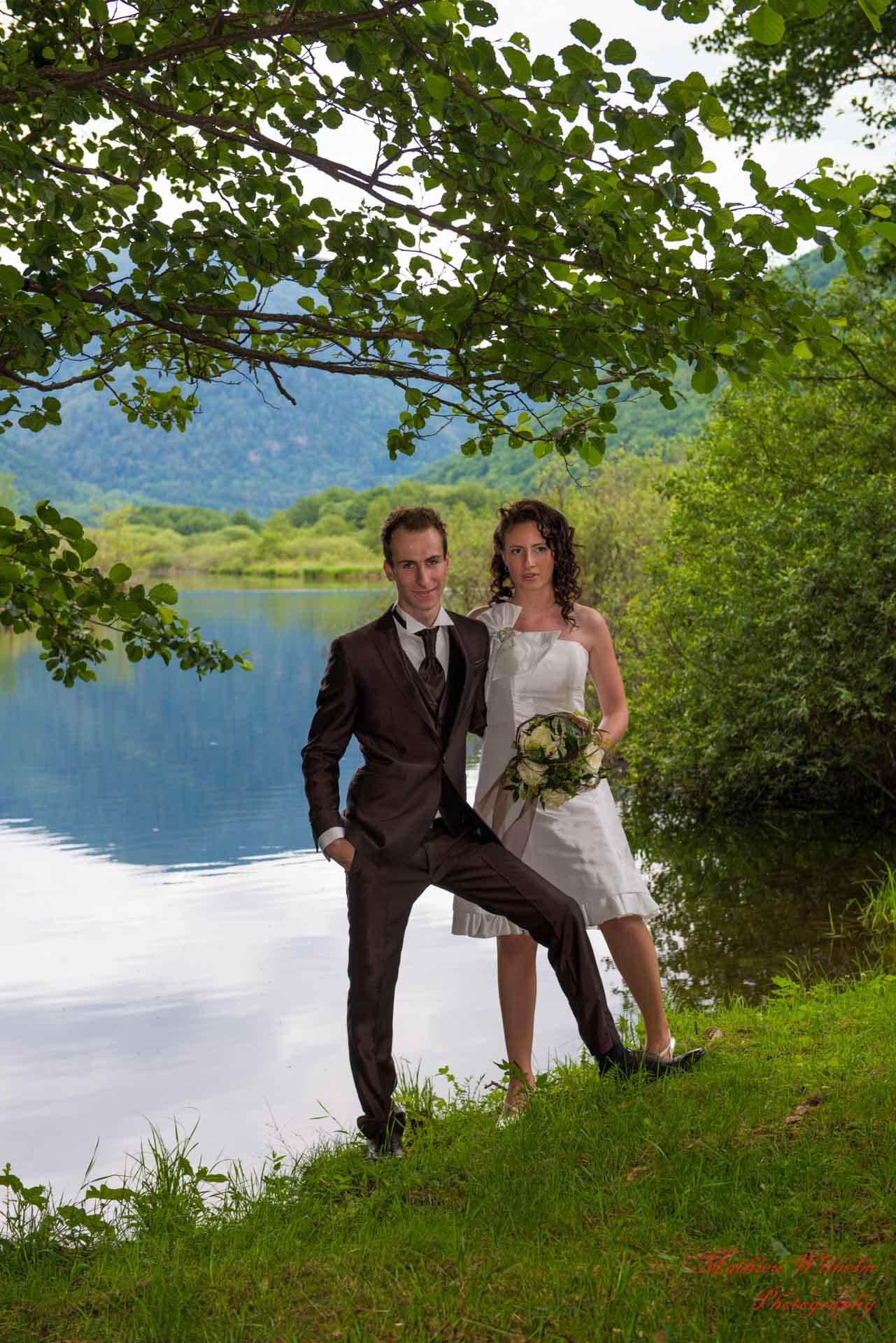 mariage (12)