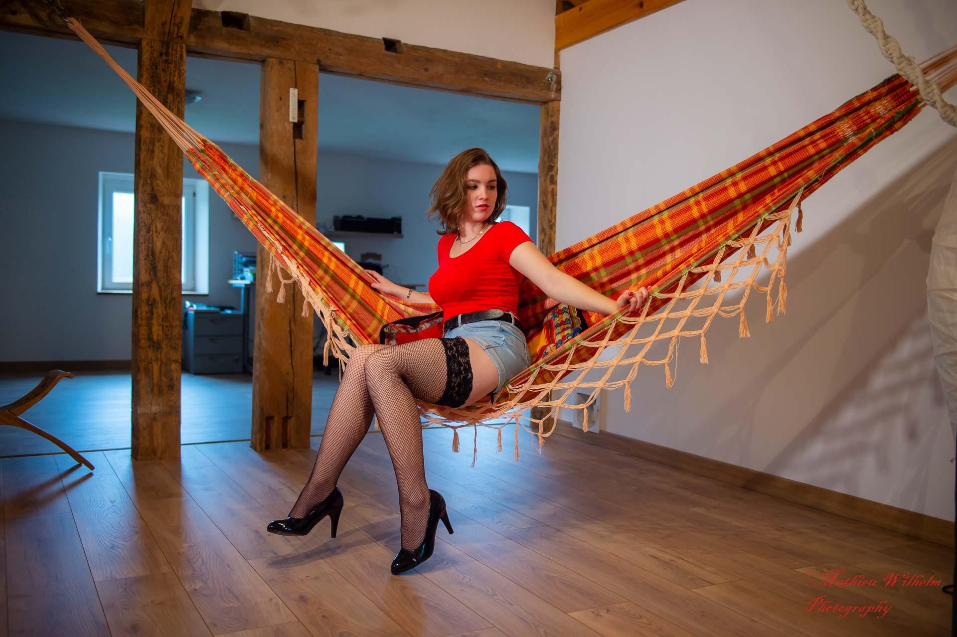 2020-06-17 Miss Lolita Boudoir (263)