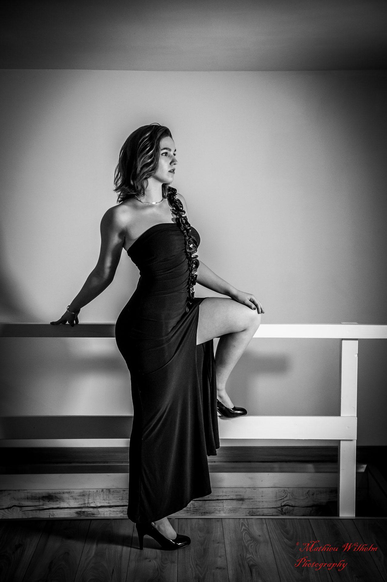 2020-06-17 Miss Lolita Boudoir (42)