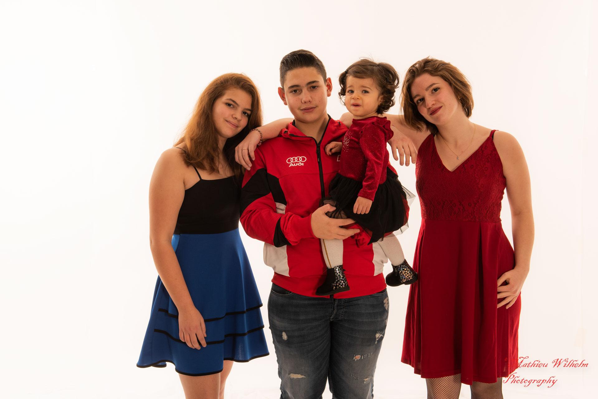2019-12-16 Marylou & la famille (14)