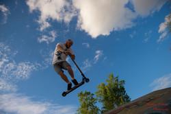 2018-04-25 Skate parc cernay (59)