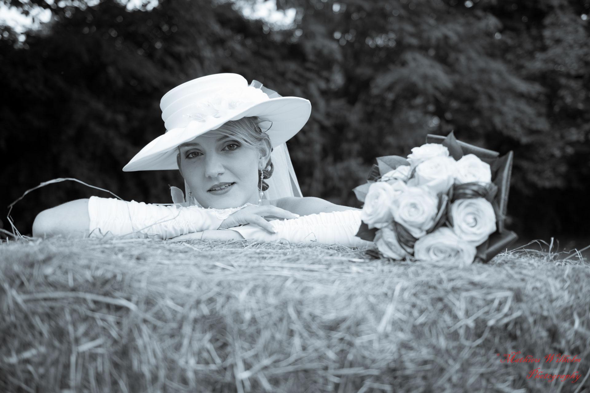 2013-08-24 Aurelia Claer - Kevin Foureur - MARIAGE D800 (425)