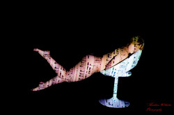 2020-07-02 Phoenix - projection sur corp