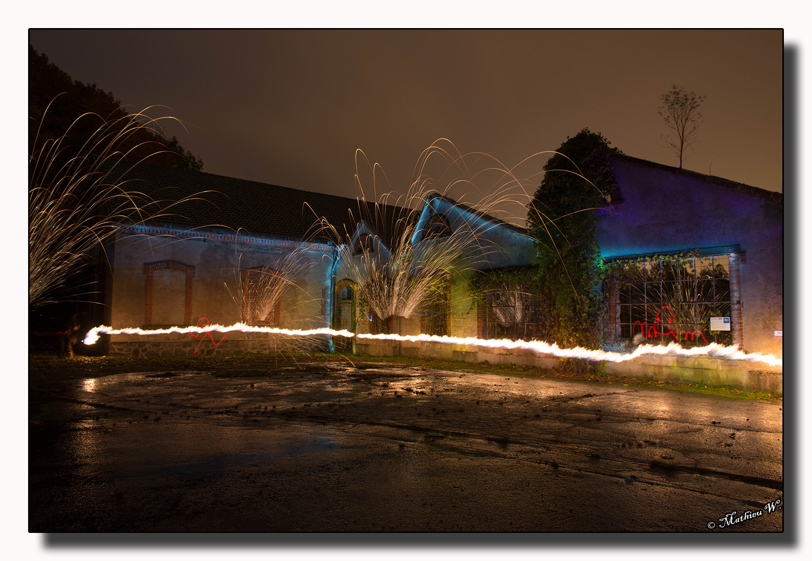 2015-10-28 Light Painting par de wesserl