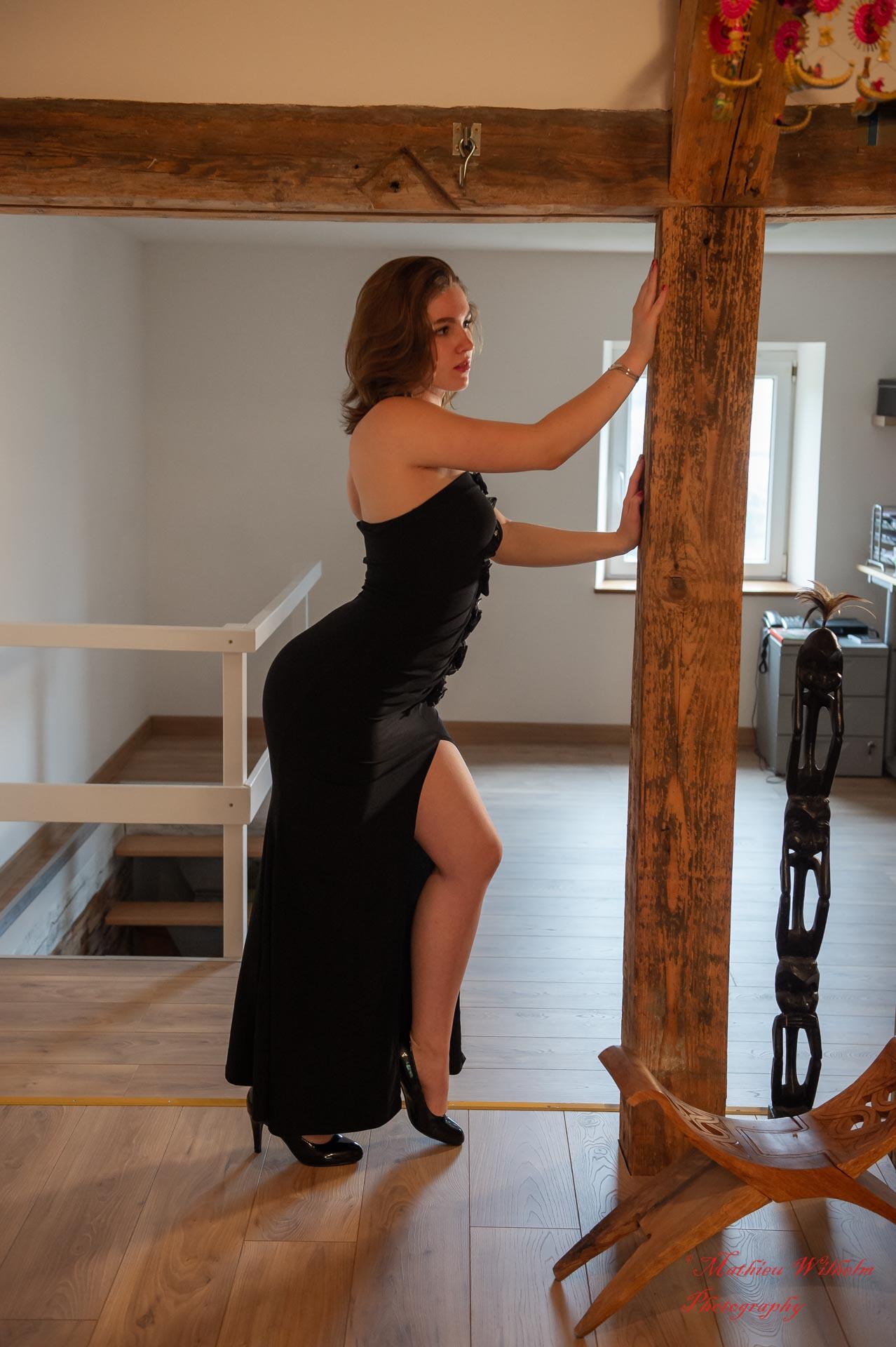 2020-06-17 Miss Lolita Boudoir (48)