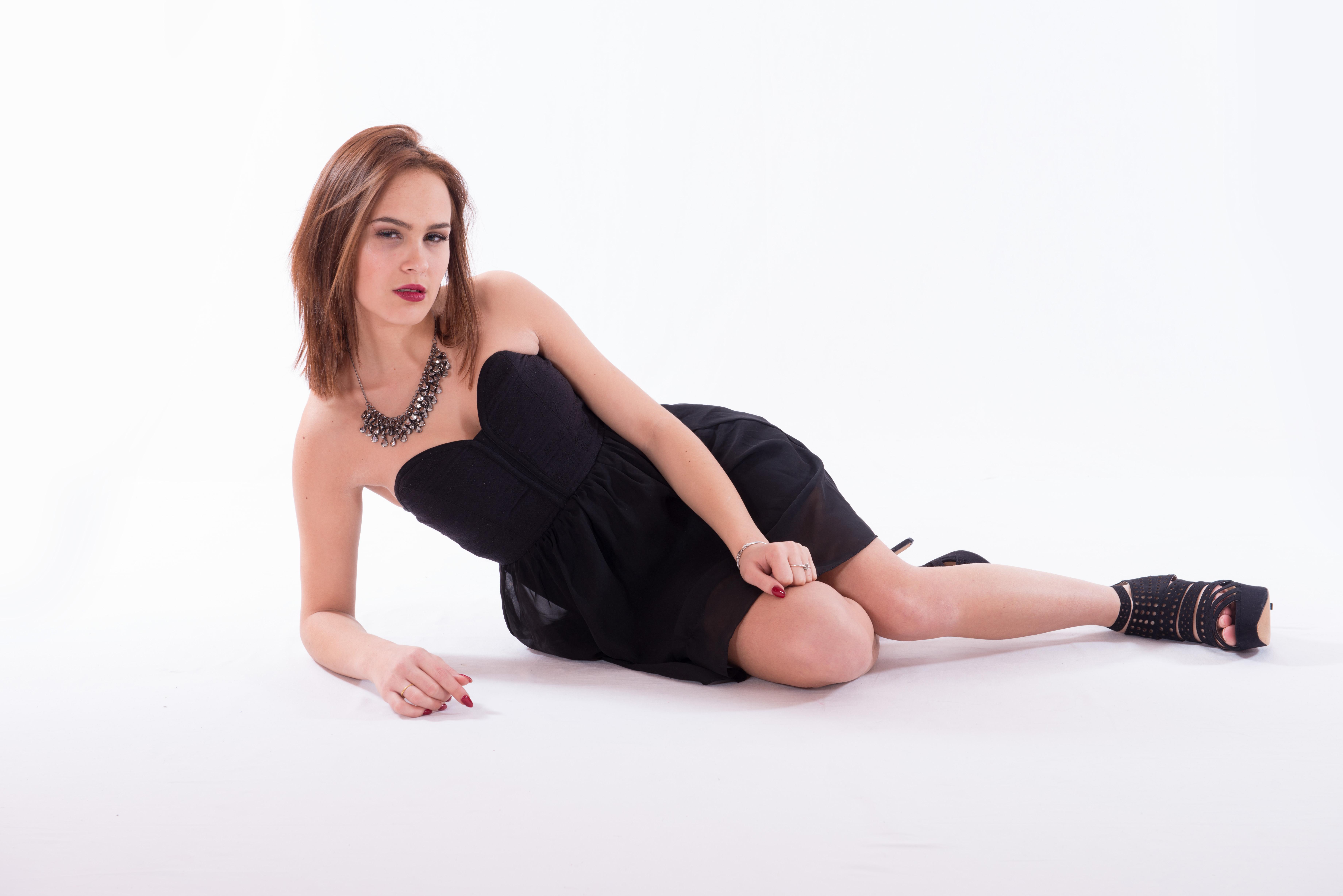 2016-01-12 Angela Di Blasi fond blanc (55)