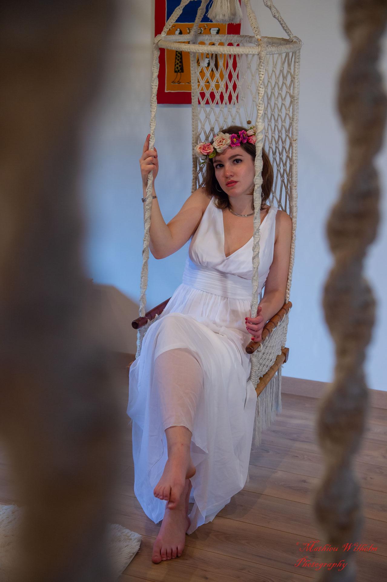 2020-06-17 Miss Lolita Boudoir (107)