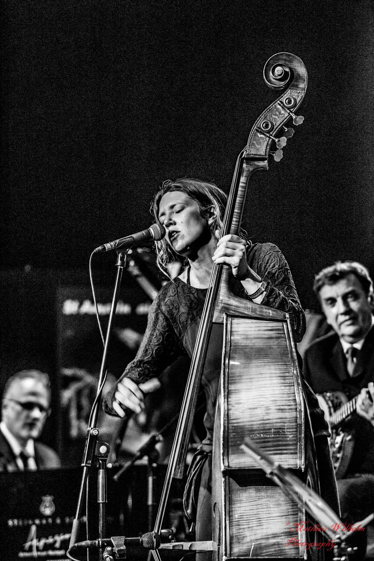 2019-10-26 Jazz Amarinois (197)