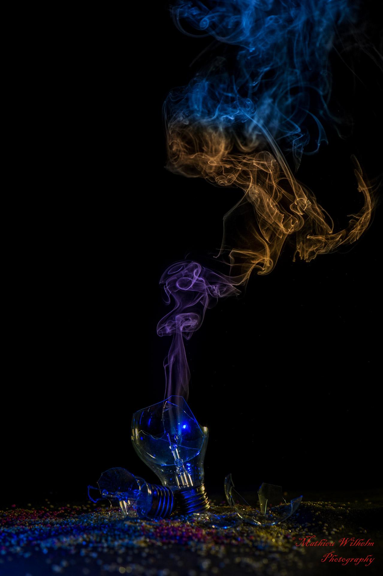 2018-11-28 Ampoules fumantes (4)