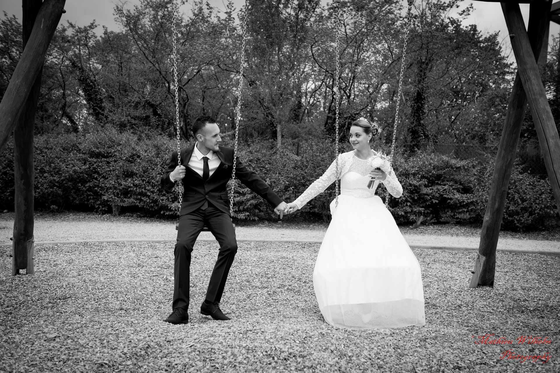 2017-04-15 Adeline Braghiroli - Florian - mariage (314)