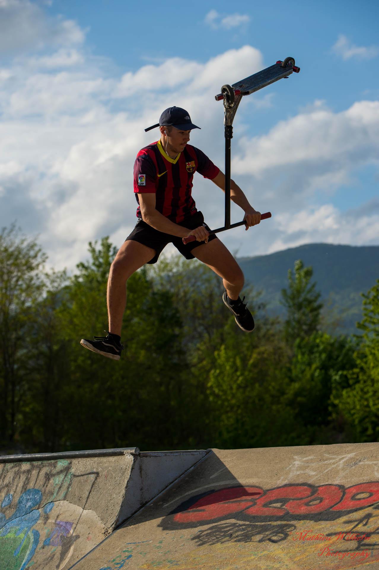 2018-04-25 Skate parc cernay (23)