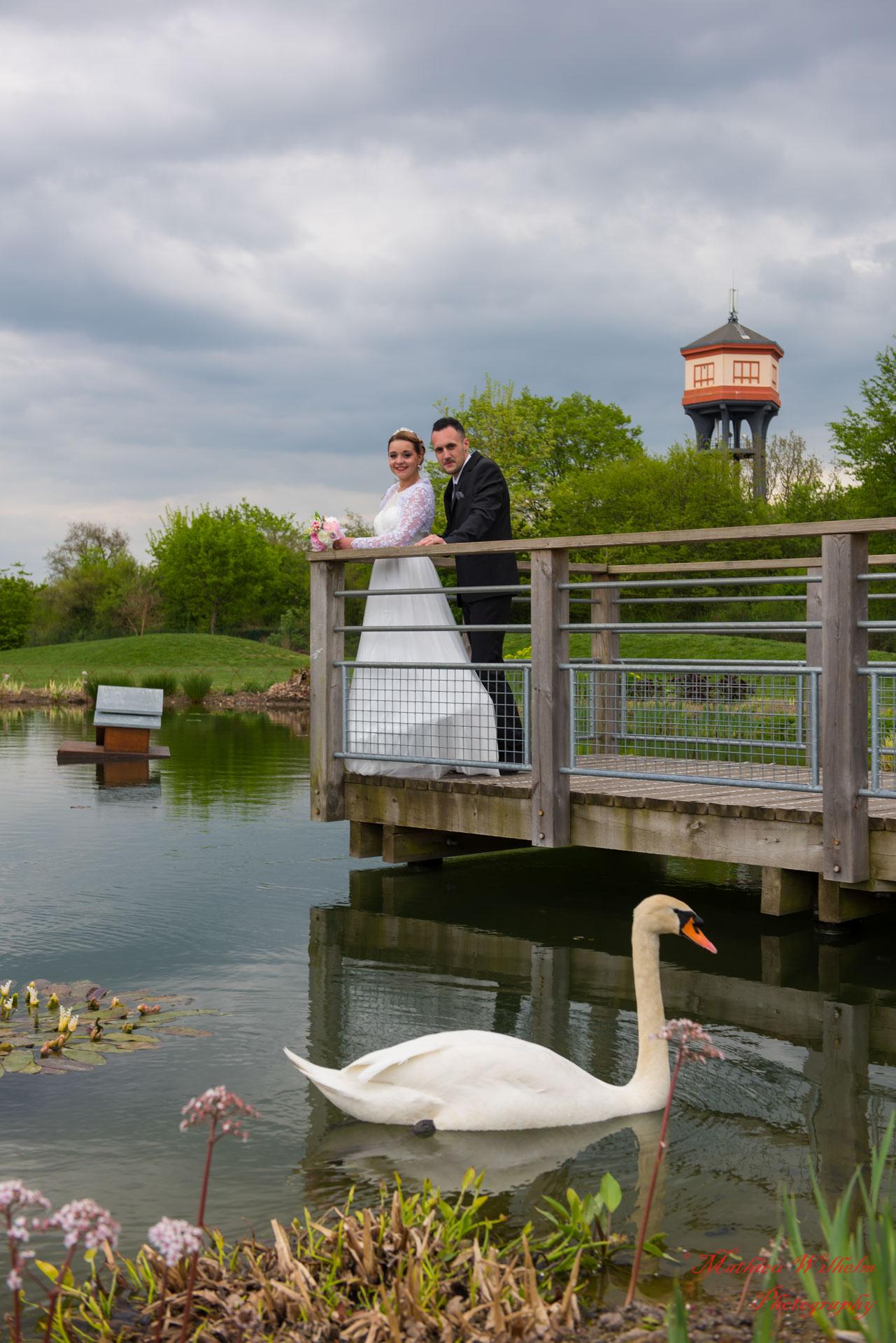 2017-04-15 Adeline Braghiroli - Florian - mariage (383)