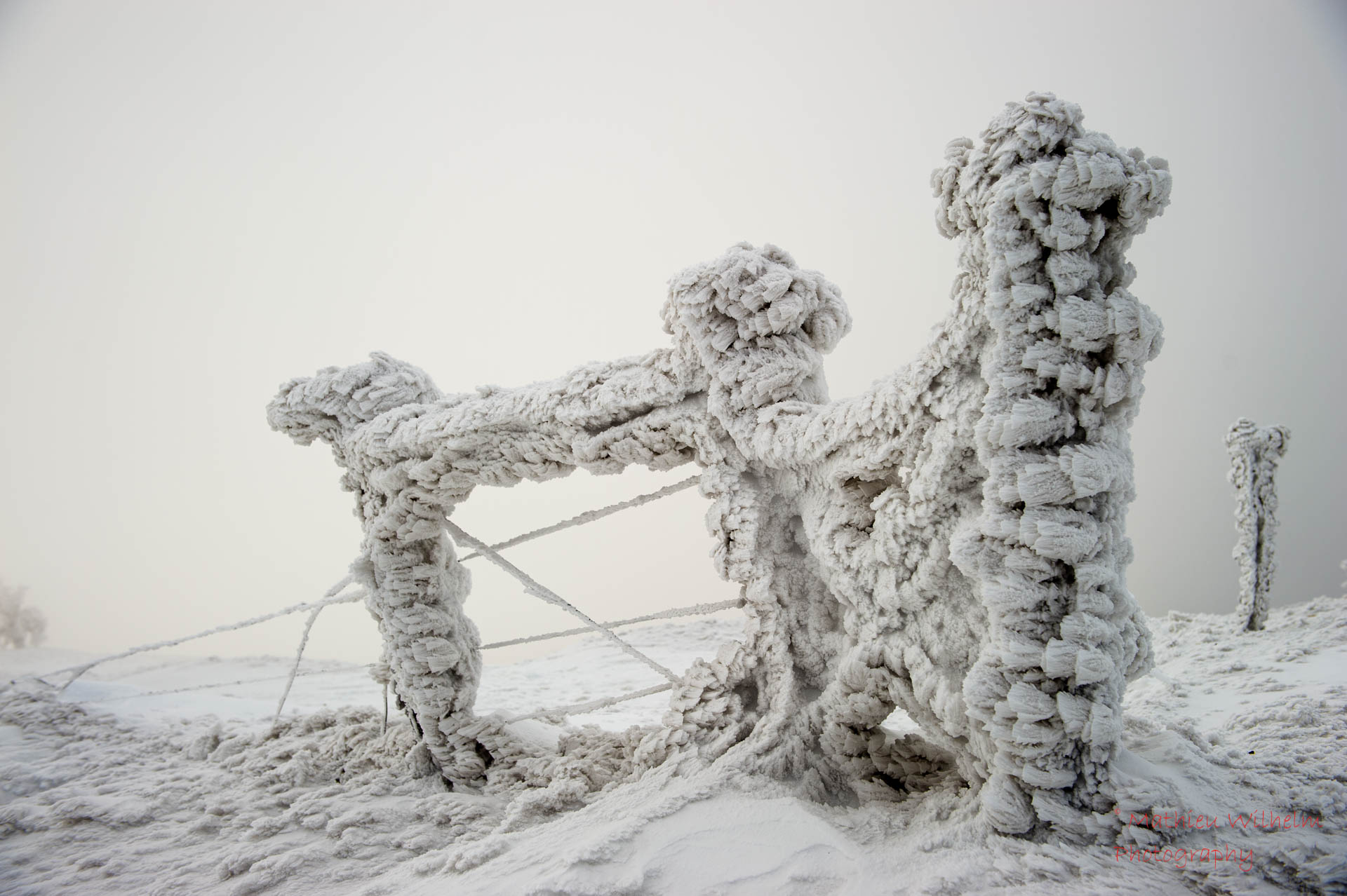 2021-01-10 Grand ballon - neige (67)