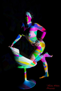 2020-01-07 miss lolita - projection sur