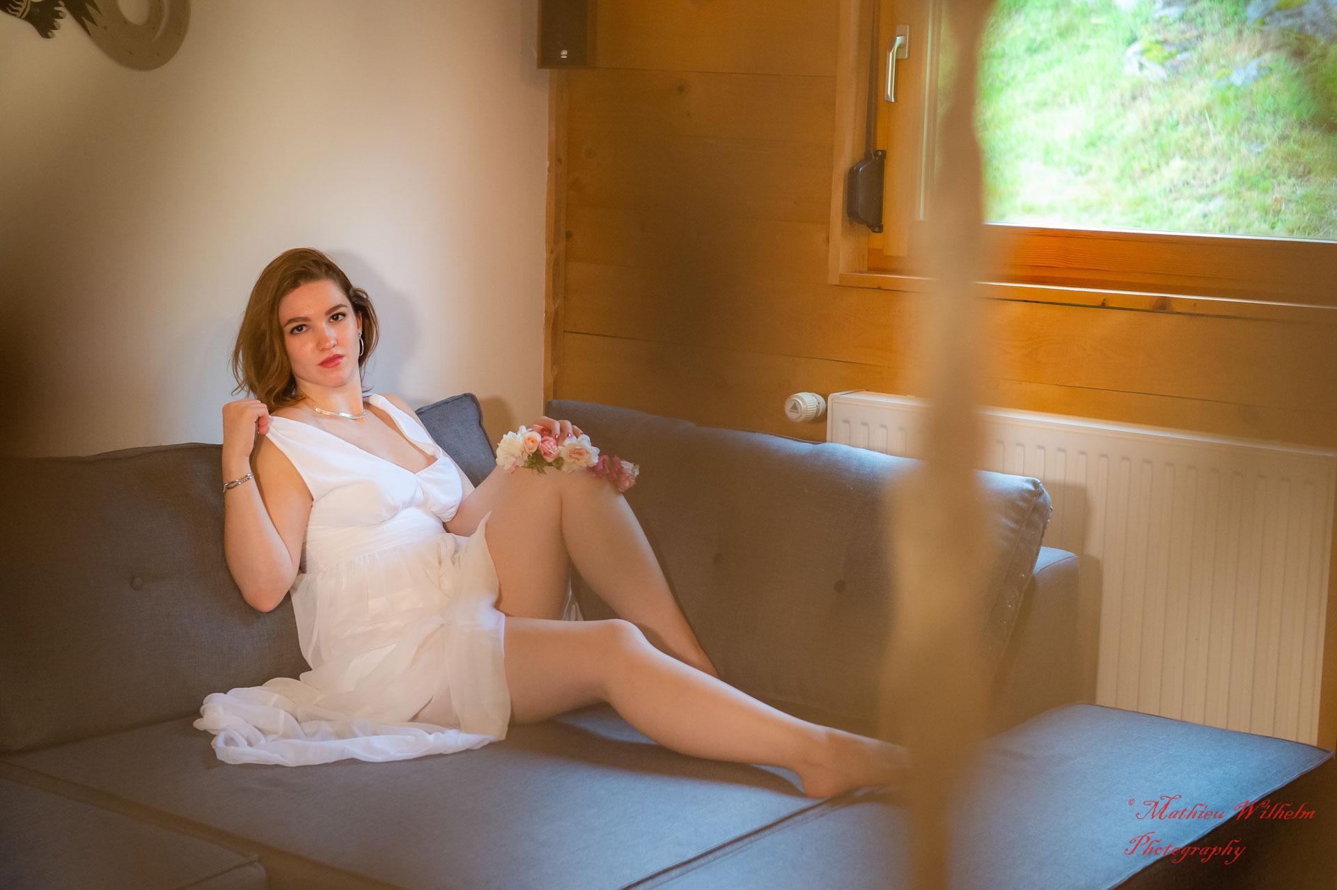 2020-06-17 Miss Lolita Boudoir (147)