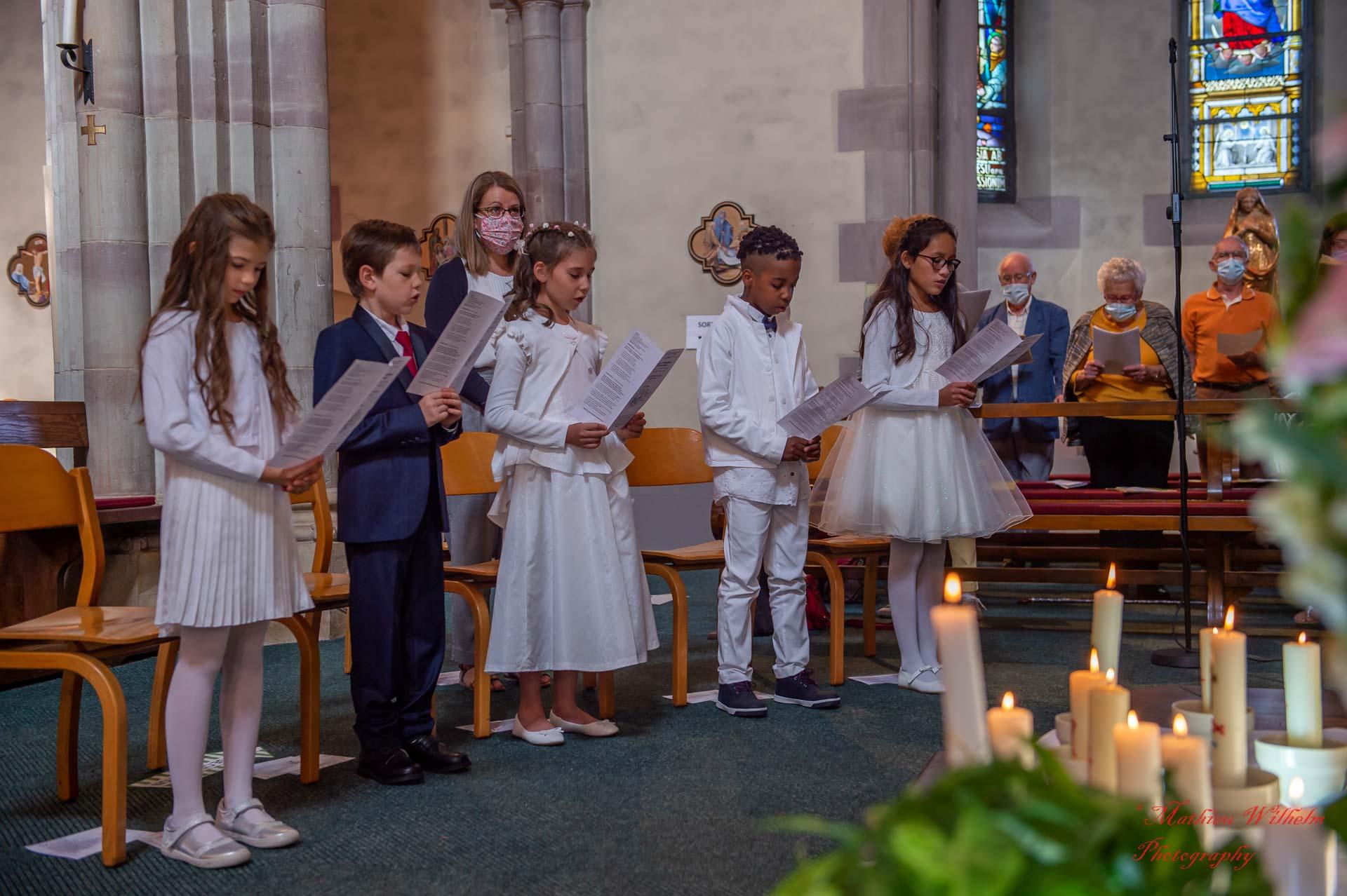 2020-09-20 Communion Zillisheim (109)