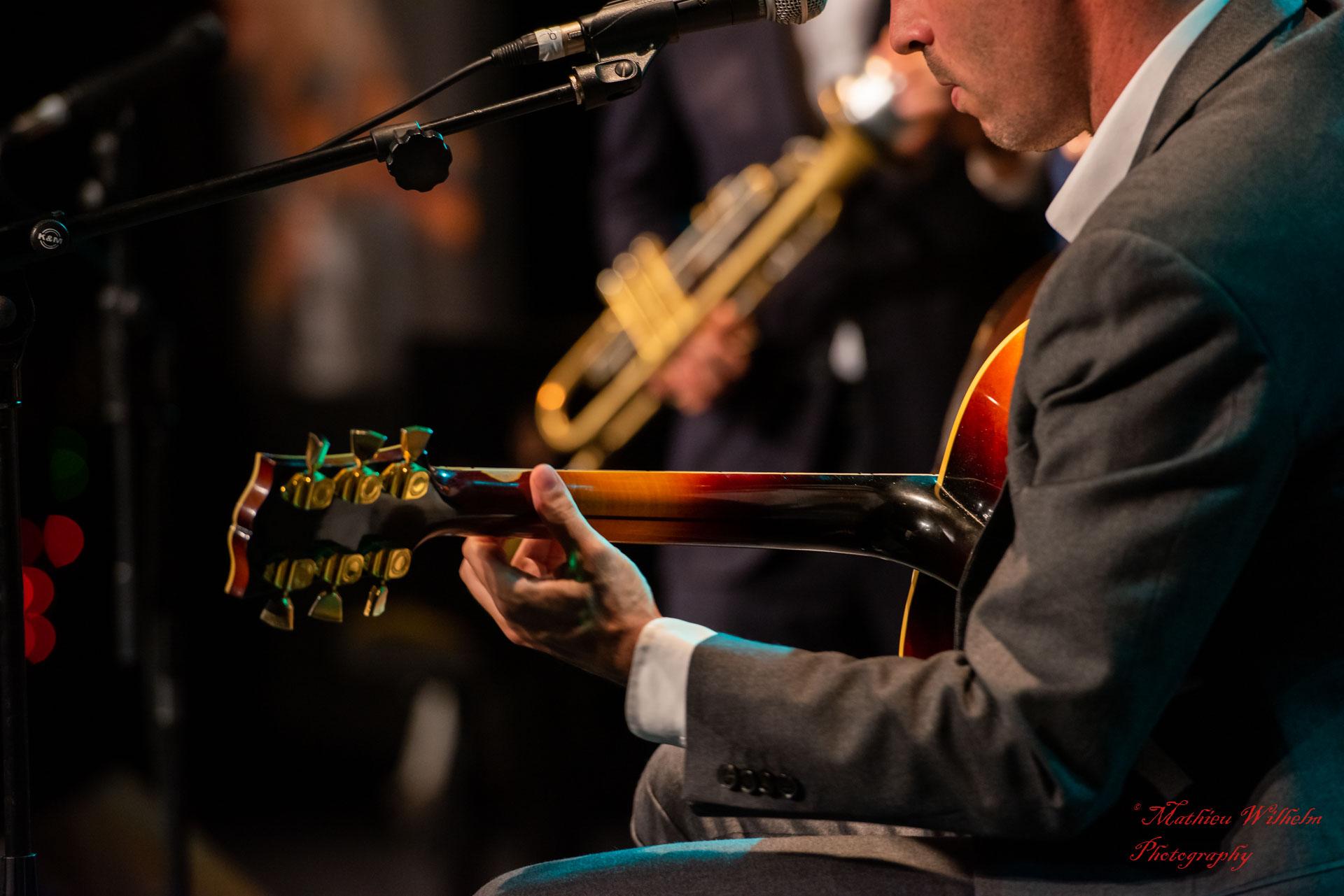 2019-10-26 Jazz Amarinois (69)
