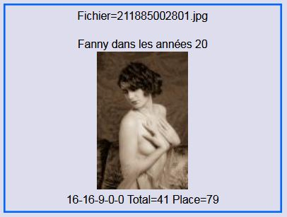 2018_-_2017-08-03_Fanny_Degen_20eme_années_20_-_canapé_sépia_(228)