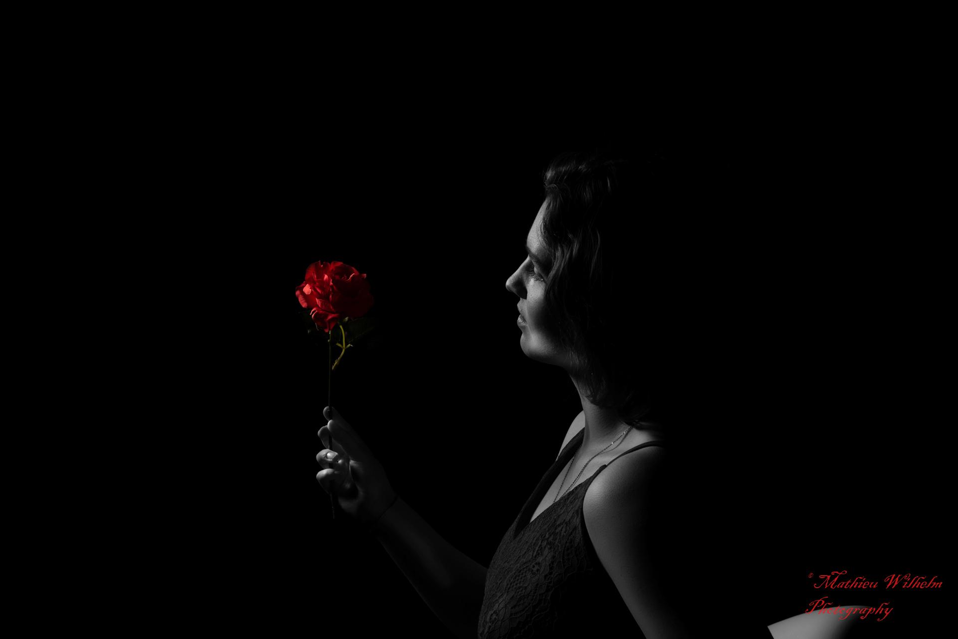 2020-01-08 miss lolita (75)