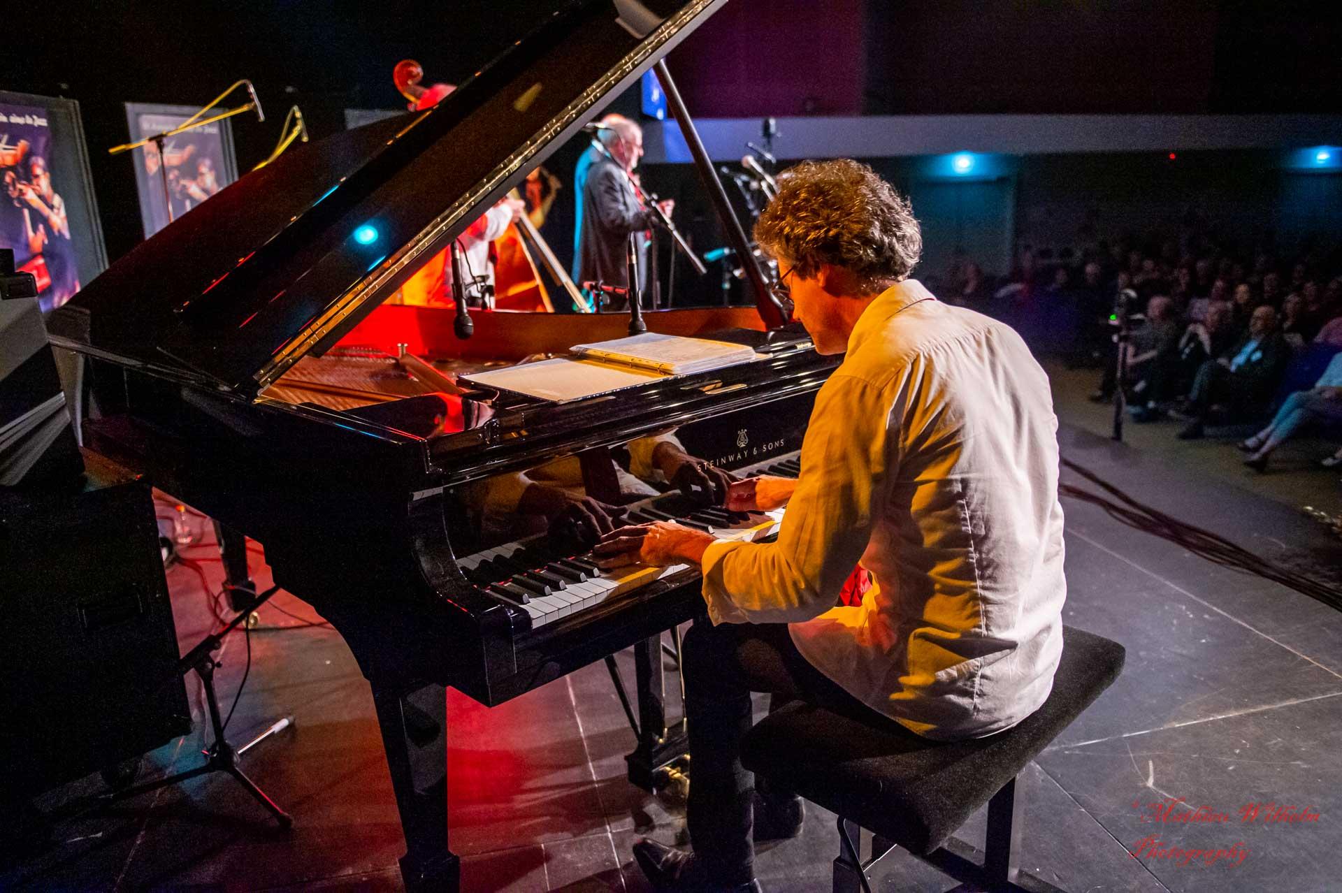 2019-10-25 Jazz Amarinois (713)