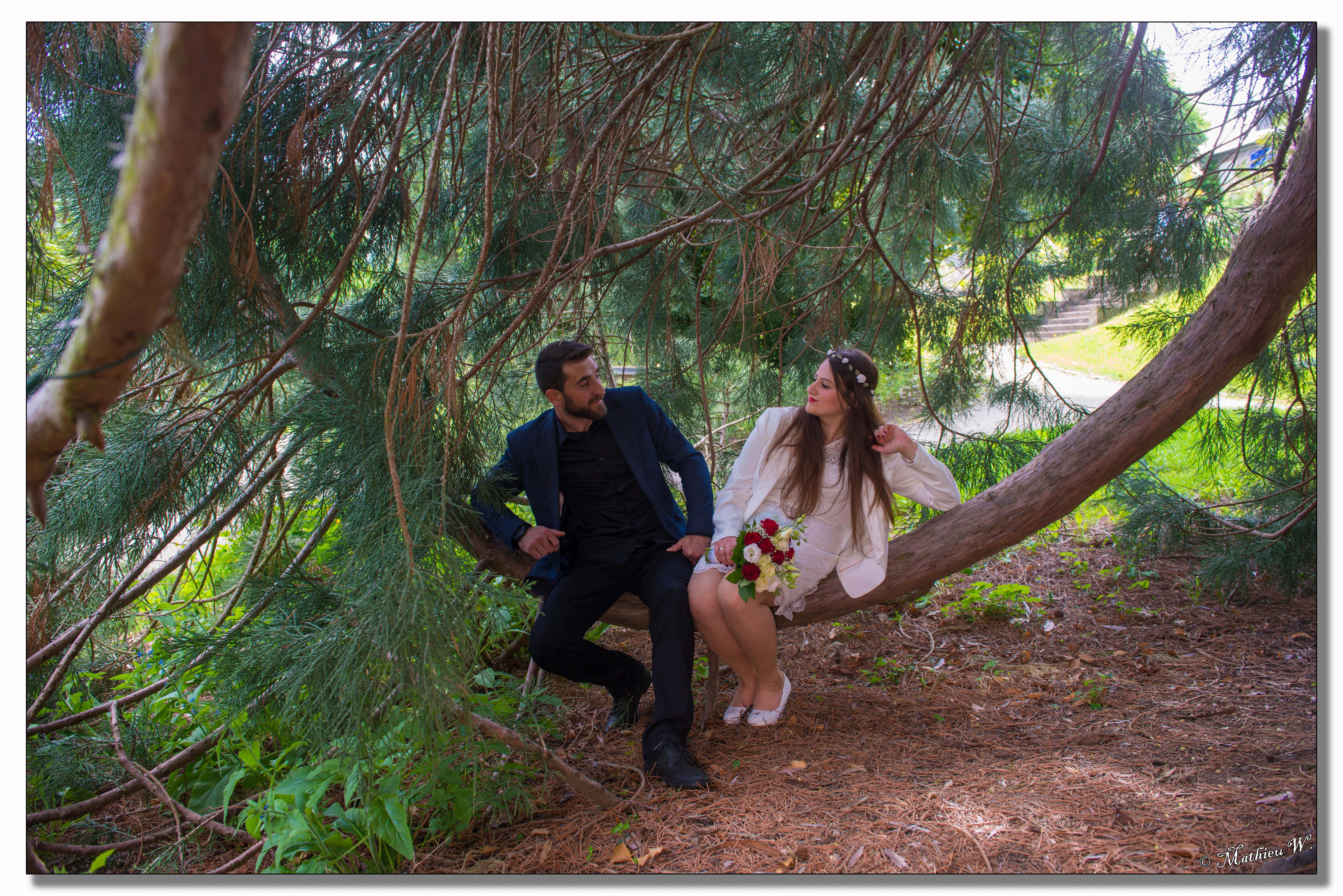 2015-05-09 Mehtap Saglam Mariage (181)