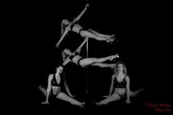 2017-11-26_Pole Dance - Estelle - Delphines - Eve - Audey (316)