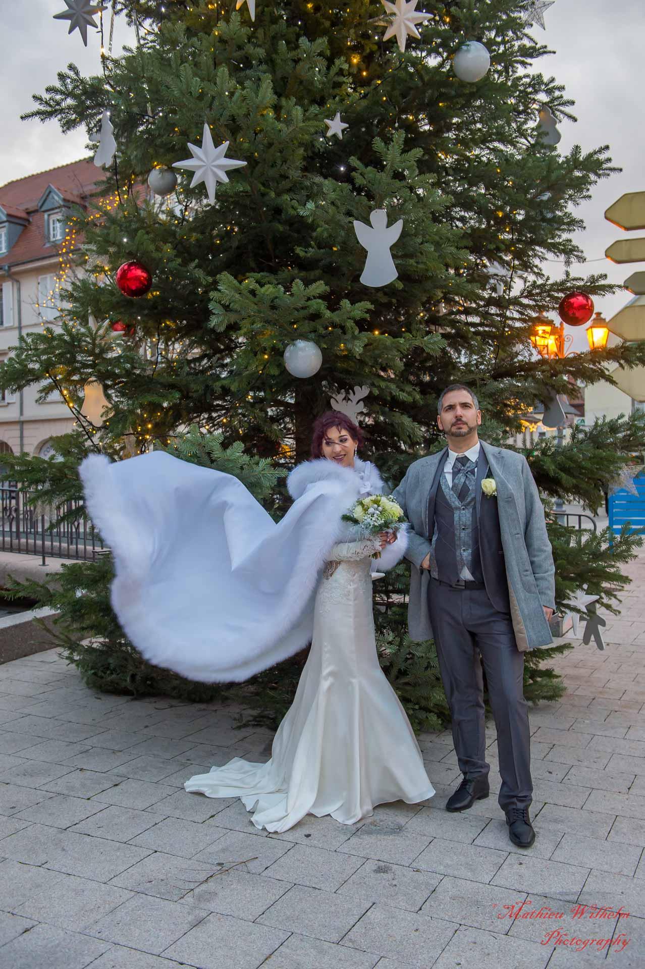 2018-12-01 Alexandra et Fabian (426)
