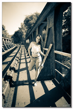 2015-08-27 Charlyne Tonello & Megane Poquet (121)