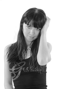 2012-04-29 Auré tibou (Aurélie Kraft) (15)