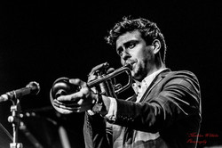 2019-10-26 Jazz Amarinois (39)