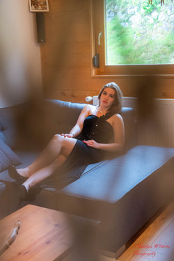 2020-06-17 Miss Lolita Boudoir (30)