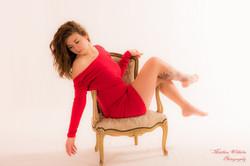 2017-02-06 Megane Auger - tatouage & lingerie (51)