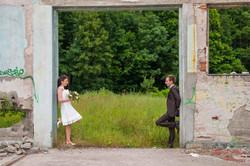 mariage (9)