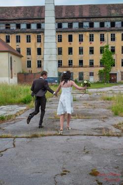 mariage (11)