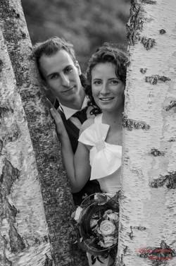 mariage (3)