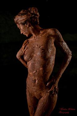 2019-10-03 Fanny 42 eme Glaise (160)