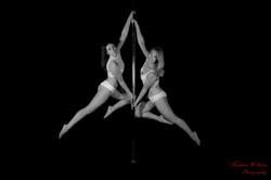 2017-11-26_Pole Dance - Estelle - Delphines - Eve - Audey (78)