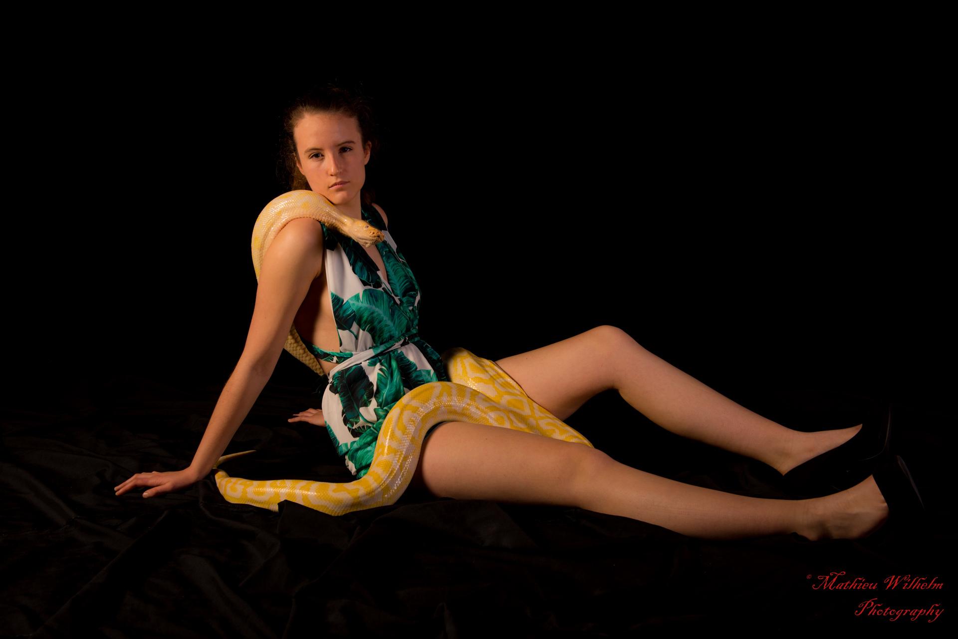 2017-12-17 Celia Grok 5 eme Serpents (57)