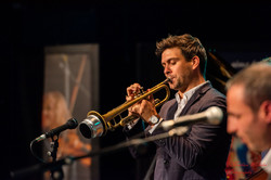 2019-10-26 Jazz Amarinois (74)