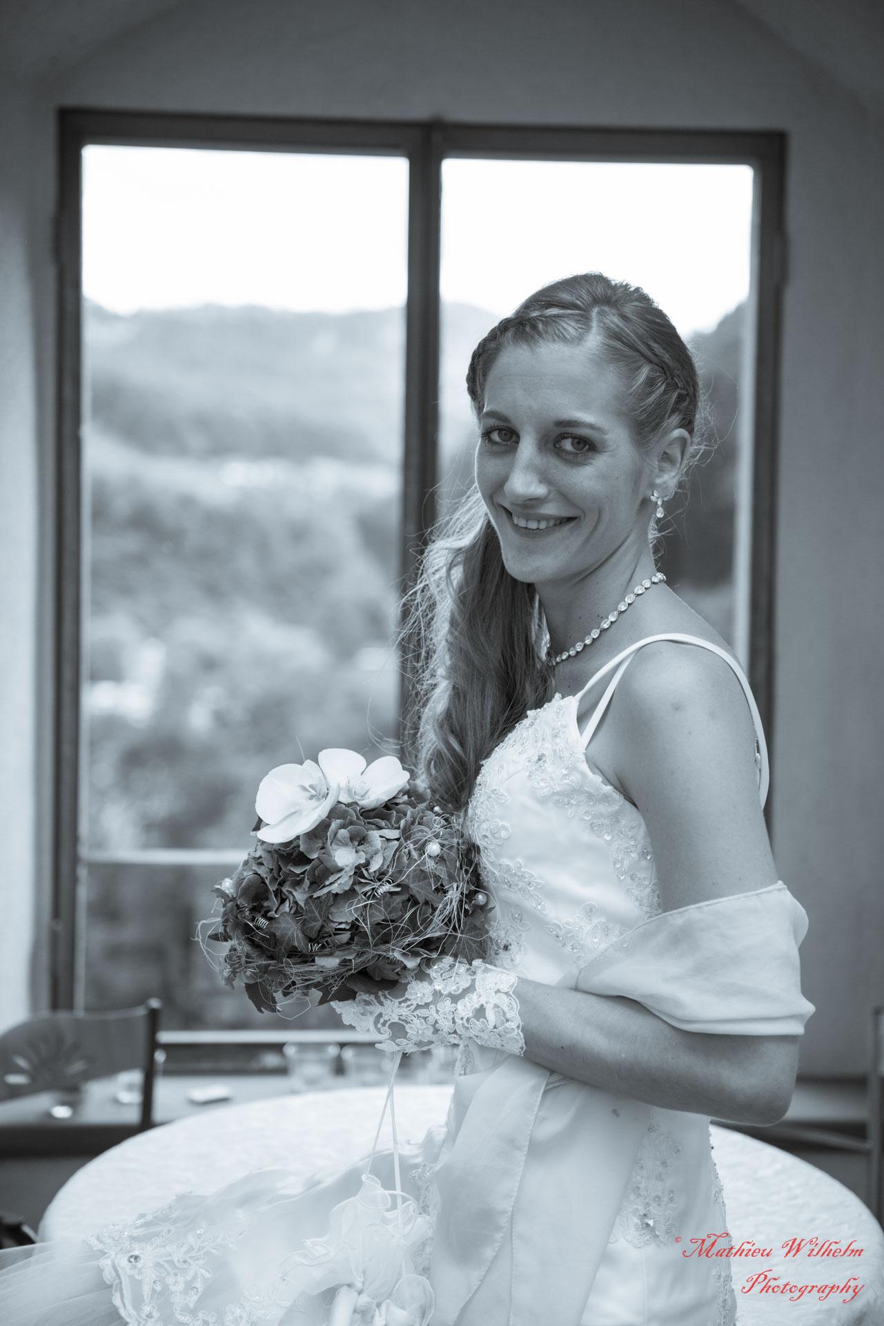 2013-08-10 Stephanie - Ruben - Mariage D800 (182 r)