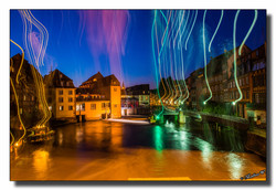 2016-09-21 Heure bleu Strasbourg (20)