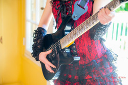 2019-06-02 stage sexy Rock roseraie (570