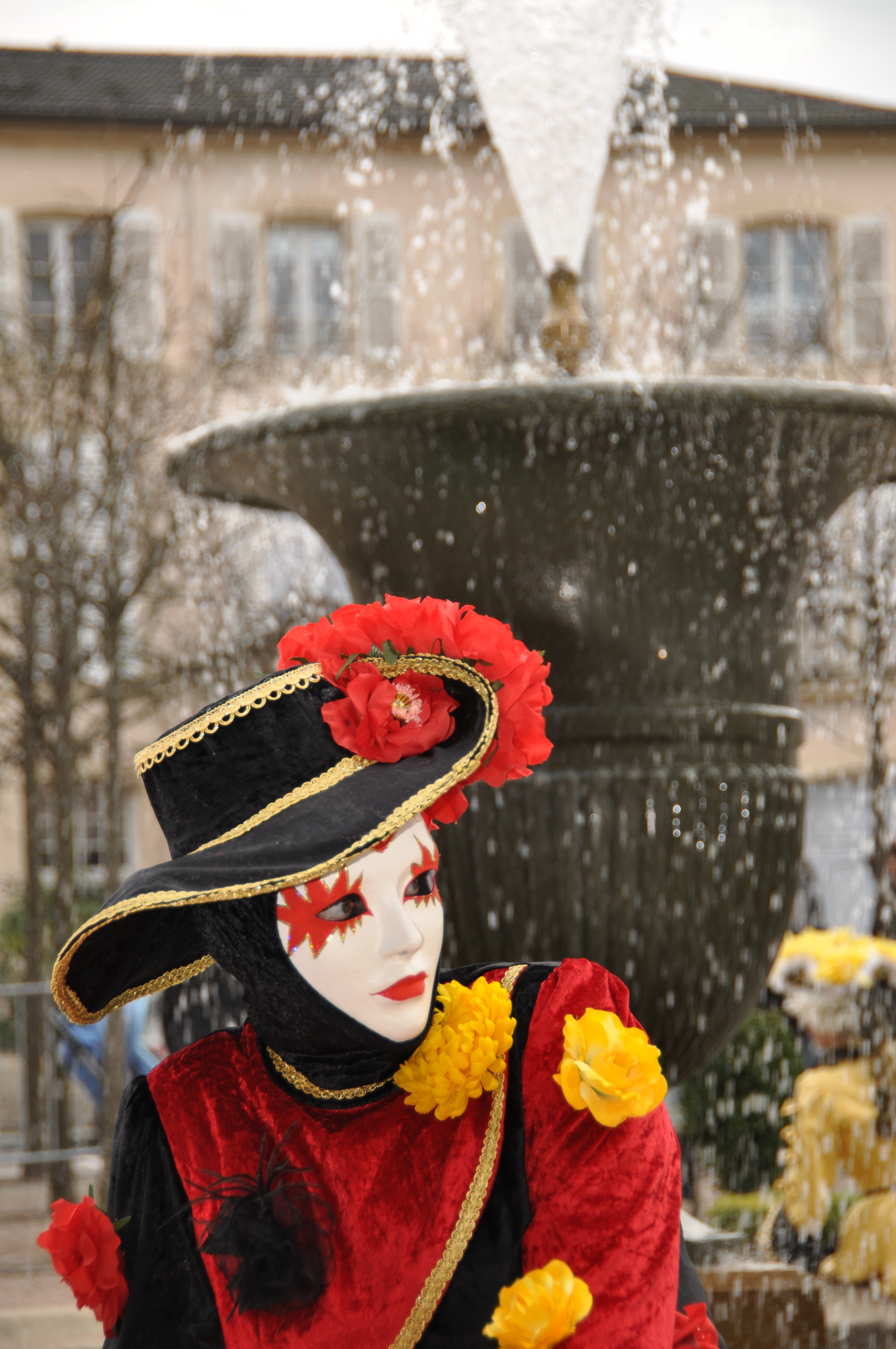 2011-03-26 Carnaval Remiremont (79)
