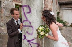 mariage (6)